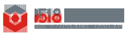 1518国际教育